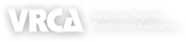 VRCA Vancouver Regional Construction Association